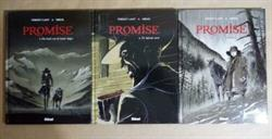 Promise hc - complete set
