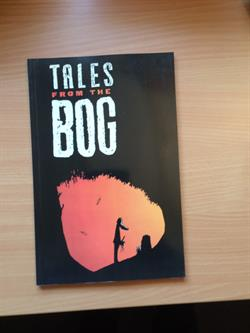 tales from the bog